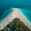 Uroki chorwackiej wyspy Korculi - przeżyjmy tu niezapomniane chwile
